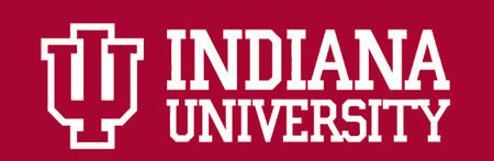 Indiana University, Bloomington, School of Informatics and Computing