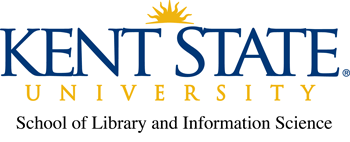 School of Library and Information Science, Kent State University
