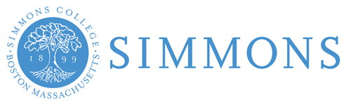 Simmons College GSLIS (US)
