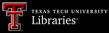 Texas Tech University Libraries