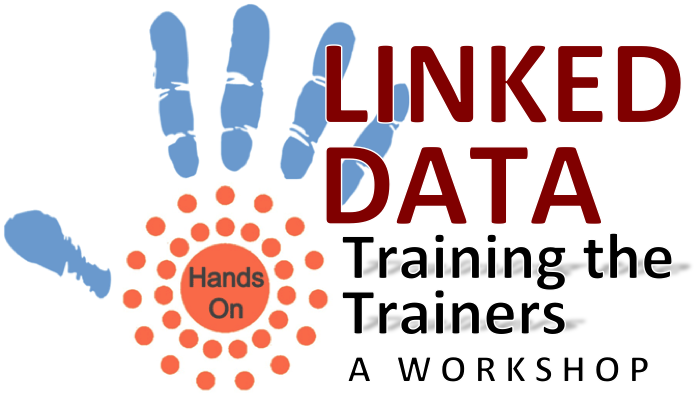 Training the Trainer of Linked Data