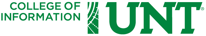 University of North Texas, College of Information