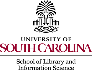 School of Library and Information Science, University of South Carolina