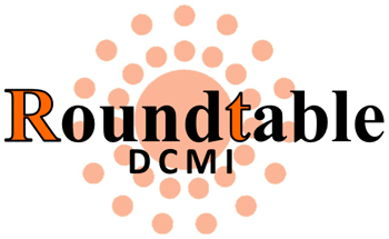 DCMI Technical Board Roundtable